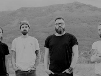 P.I.F. и Ненчо Балабанов с взривяващ трибют на Depeche Mode